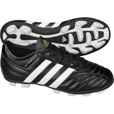 Παιδικά ποδοσφαιρικά παπούτσια Adidas adiQuestra HG J (G18637) 7f27110b962