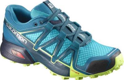 8c041d0ef06 παπούτσια αθλητικά salomon γυναικα - Totos.gr