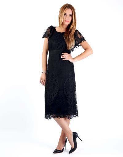 9902f147e0e φόρεμα midi μιντι κλοσ - Totos.gr