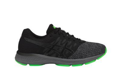 0c99fbfbcf2 Αθλητικά Παπούτσια Ανδρικά Asics Gel Exalt 4 Black/Carbon