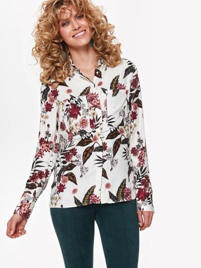 γυναικεία top secret πουκαμισα top secret - Totos.gr 1646cc3dcdd