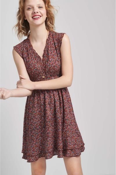 658563257f88 φόρεμα xl 10 αφιξεισ - Totos.gr