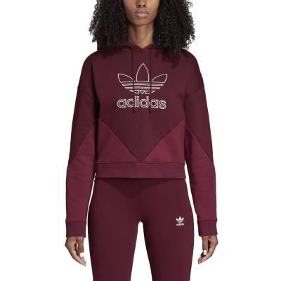 γυναικεία xs adidas originals hoodie ρουχα - Totos.gr 7ba868ef69d