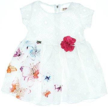 b55cbda31374 φόρεμα παιδικο εβιτα ασπρο κοριτσια - Totos.gr