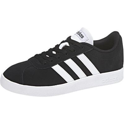 adidas παπούτσια court παιδικα - Totos.gr 275e11d31bc
