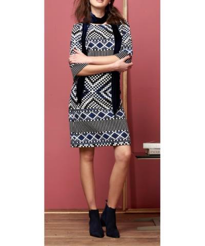 86a0acfccb2 φόρεμα midi le - Totos.gr