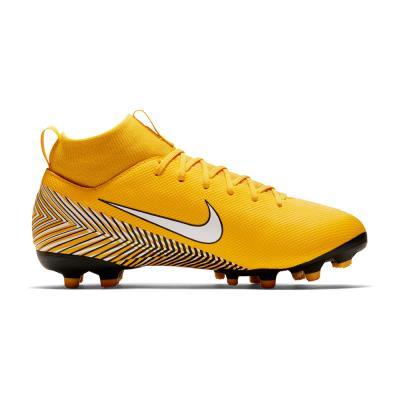 nike ποδοσφαιρικά κιτρινο - Totos.gr 8750a4218fa
