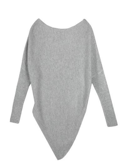 01729dd755c9 γυναικεία top secret μπλουζεσ ασυμμετρη - Totos.gr