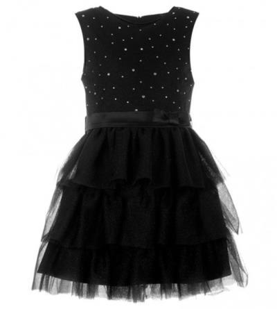 Marasil 21812134-200 Φόρεμα Μαύρο Marasil ddcbd70977a