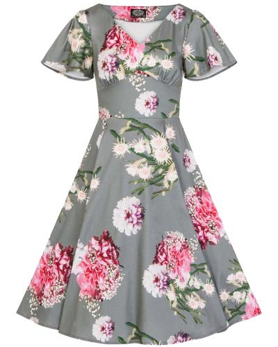 ec38fad0d830 φόρεμα medium xl vintage - Totos.gr