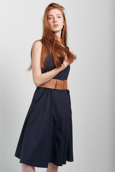 d2c1f84e281b φόρεμα μιντι νεεσ - Totos.gr