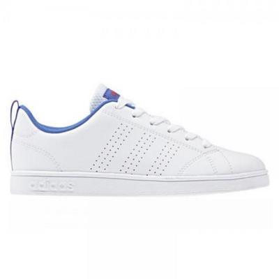 separation shoes 77d8c ba04d VS ADVANTAGE CLEAN K ADIDAS ΛΕΥΚΟ