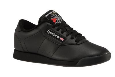 παπούτσια αθλητικά 38 reebok 37 - Totos.gr 06161c3419f