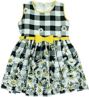 94ef9774616b φόρεμα παιδικο εβιτα ασπρο - Totos.gr