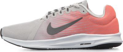 94b3946be8a Γυναικείο Αθλητικό Παπούτσι Nike Downshifter 8 W 908994-008