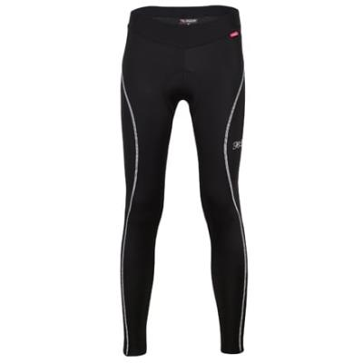 fae2958189d BICYCLE LINE ΚΟΛΑΝ TIGHTS DAISY BLACK