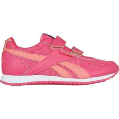 b59e1f8cee3 Παιδικό αθλητικό παπούτσι REEBOK Royal Cljogg (M47226)