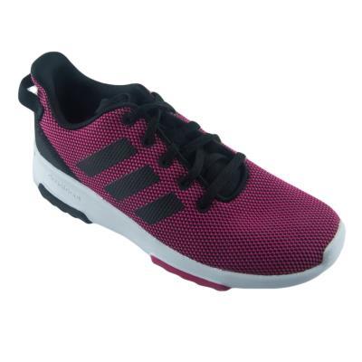 adidas παπούτσια racer Totos.gr