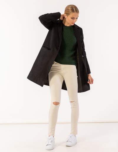 γυναικεία issue fashion ρουχα παλτο στη - Totos.gr 18a8cc3e2ca