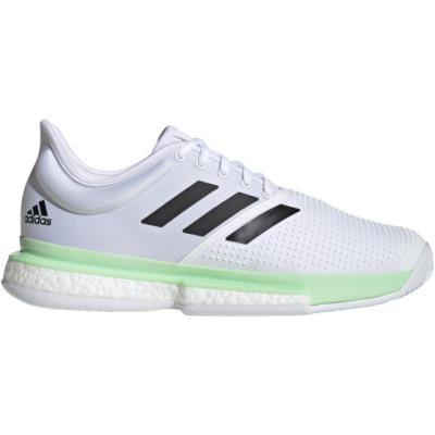 adidas παπούτσια τενισ 40 Totos.gr
