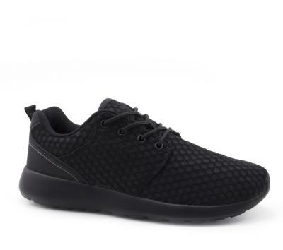 ανδρικά αντρων 40 sneakers παπουτσια - Totos.gr ab3ef9a73f2