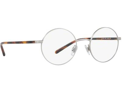 1e1dc43f68 Γυαλιά οράσεως Polo Ralph Lauren PH 1169 9326 Ασημί (9326)