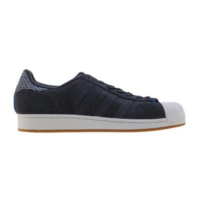 adidas παπούτσια ανδρασ adidas originals superstar - Totos.gr 54431cb874e