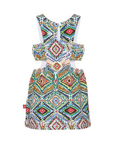 4b72d994131 φόρεμα 12 παιδικο - Totos.gr