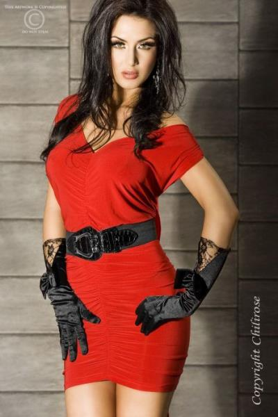 8e63c8b5b7e6 φόρεμα κοκκινο dress - Totos.gr