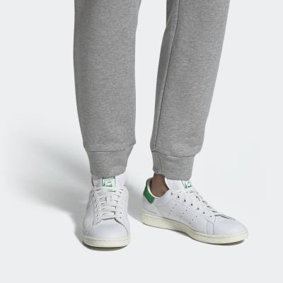 timeless design 9509a 572a4 adidas Originals Stan Smith – Ανδρικά Παπούτσια EF7508 - FTWWHT FTWWHT GREEN