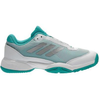 12638a2af19 Παιδικά Παπούτσια Τένις adidas Barricade Club