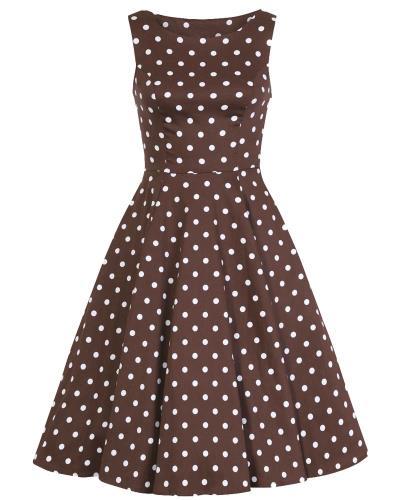 79820bd4f256 φόρεμα xxl 16 vintage - Totos.gr
