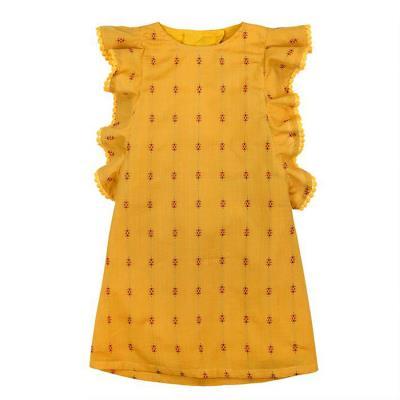 5272b242412 Boboli - Φορεματάκι με εντυπωσιακή πλάτη 1127