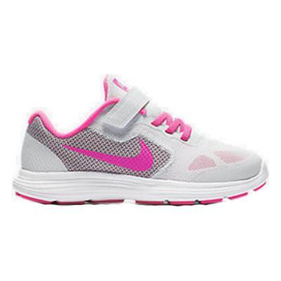 Nike Revolution 3 TDV 819418 007 71401710a43