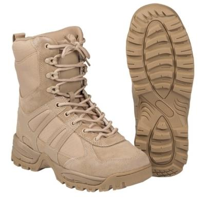 0efd03bc3f Άρβυλα Generation II Mil-Tec Boots Coyote
