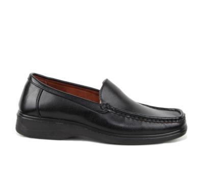 ανδρικά αντρων μοκασινια νεεσ παραλαβεσ - ανδρικα - loafers ... 0c7ac4eac40