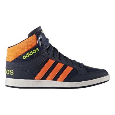 adidas παπούτσια 35 εφηβικο 38 - Totos.gr 60a6e3ab85d