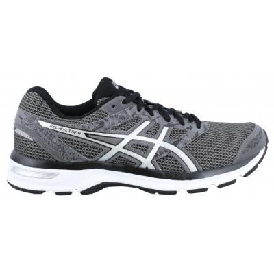 83622a662f9 Αθλητικό παπούτσι ASICS Gel Excite 4 (T6E3N-9793)