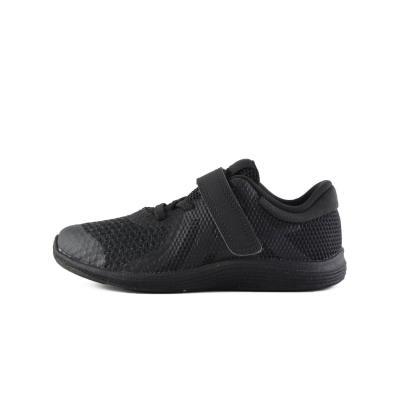sale retailer ac6c8 0b25d Nike Revolution 4 Infant s Shoes 943304-004 - BLACK