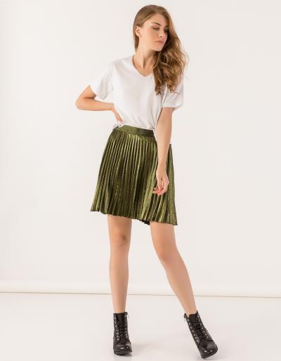 γυναικεία issue fashion φουστα new - Totos.gr 2fe9df856e5