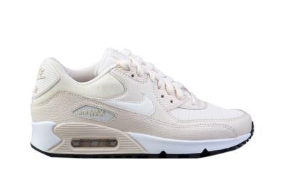 2a553a516ef Γυναικεία Παπούτσια Nike Air Max 90 Μπεζ