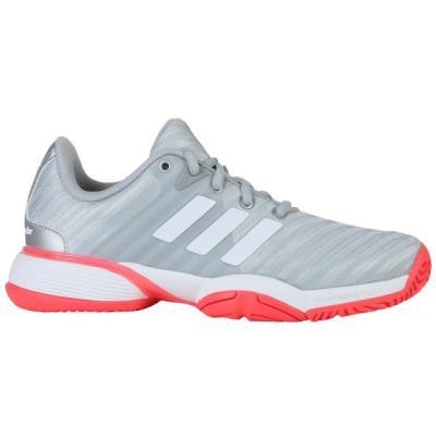 adidas παπούτσια barricade 38 Totos.gr