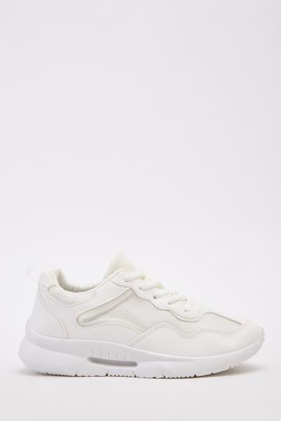 8c77758f008 παπούτσια αθλητικά 40 ασπρο λευκα - Totos.gr