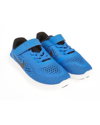 Αθλητικά παπούτσια Nike Free Rn acbcb941537