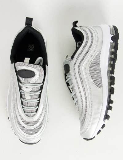 παπούτσια αθλητικά ανδρασ huxley  u0026amp  grace - Totos.gr d271c2a14a0