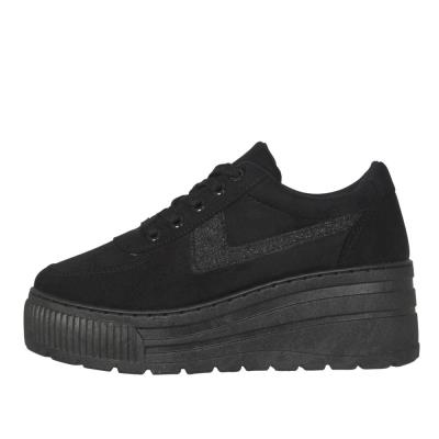 b702dfbf00d παπούτσια αθλητικά 40 36 - Totos.gr