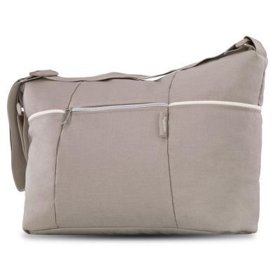 70cd2eda358 Inglesina Τσάντα Αλλαξιέρα Day Bag Panarea AX33K0PNR