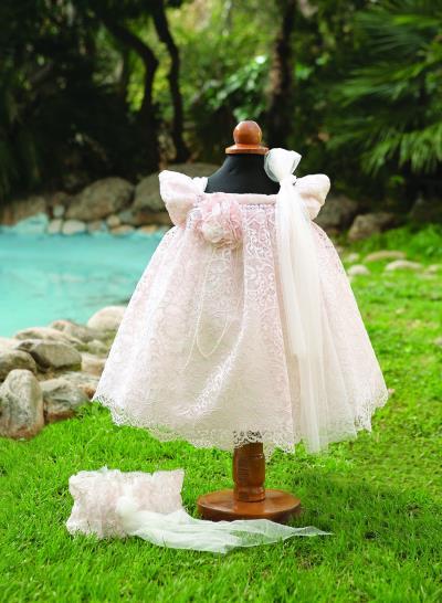 9574a45a99d φόρεμα παιδικο βαπτισησ βαπτιστικα - Totos.gr