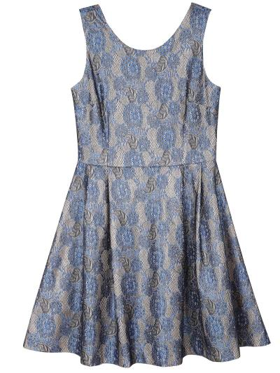 d56d691982b8 γυναικεία top secret δαντελα φορεματα - Totos.gr