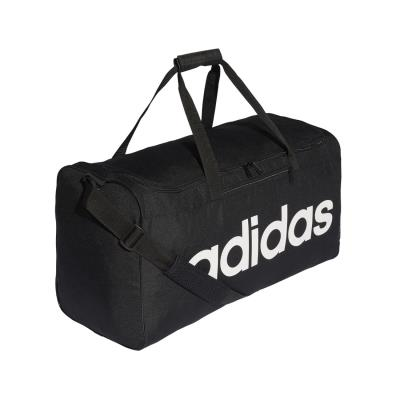 22a78e1c6a ανδρικά adidas σακκοι τσαντεσ lin - Totos.gr